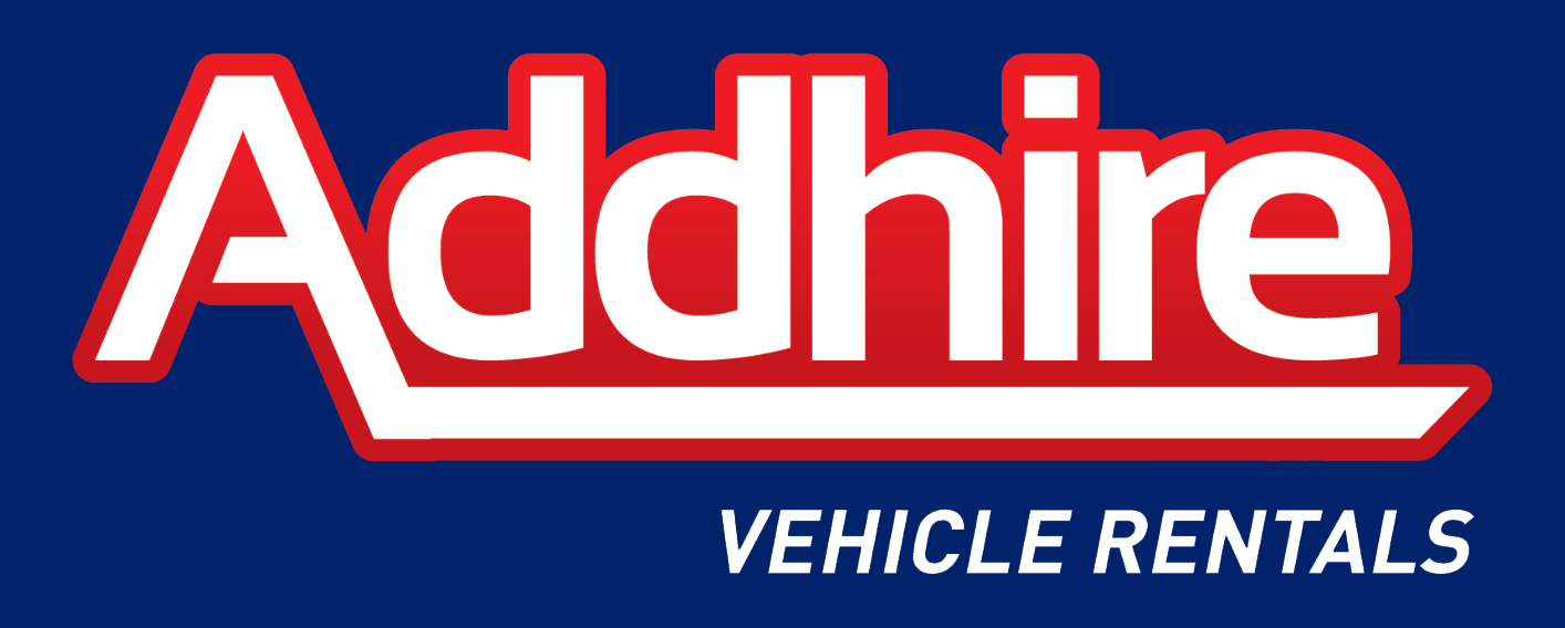 Addhire