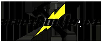 LogoBanner_Color